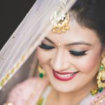 Bridal Makeup Breakdown : Rehat Brar for Dhanika !!!