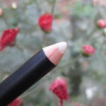 Deborah Milano 24 Ore Transparent Universal Lip Pencil : Review