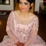 Bridal Makeup Breakdown : Umang Vanshika for Vishakha !!!