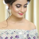 Bridal Makeup Breakdown : Shruti Sharma for Pranjal !!!