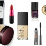 Makeup Artist Shruti Sharma's Favourite Luxe Products & their Affordable Alternatives !!!