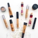 The Best Concealers For Dark Circles !!!