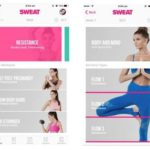 5 Women Tell Us The Fitness Apps They Recommend