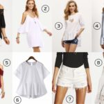 Should You Order From Shein.com : 200 Women Tell Us !